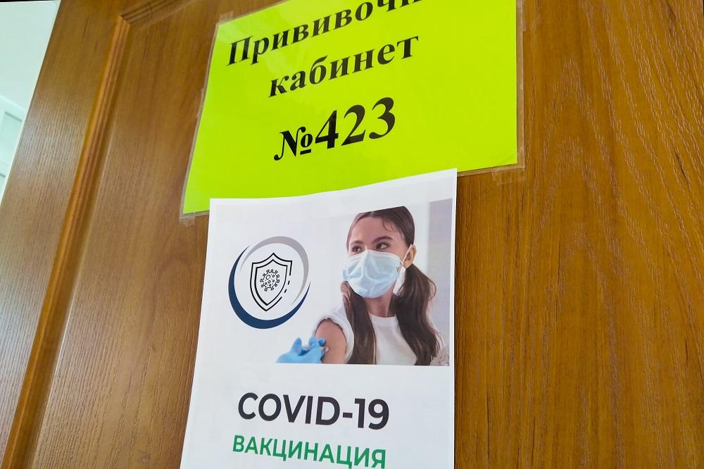 https://inbusiness.kz/ru/images/watermark/46/images/yqcTLj5W.jpg?v=1