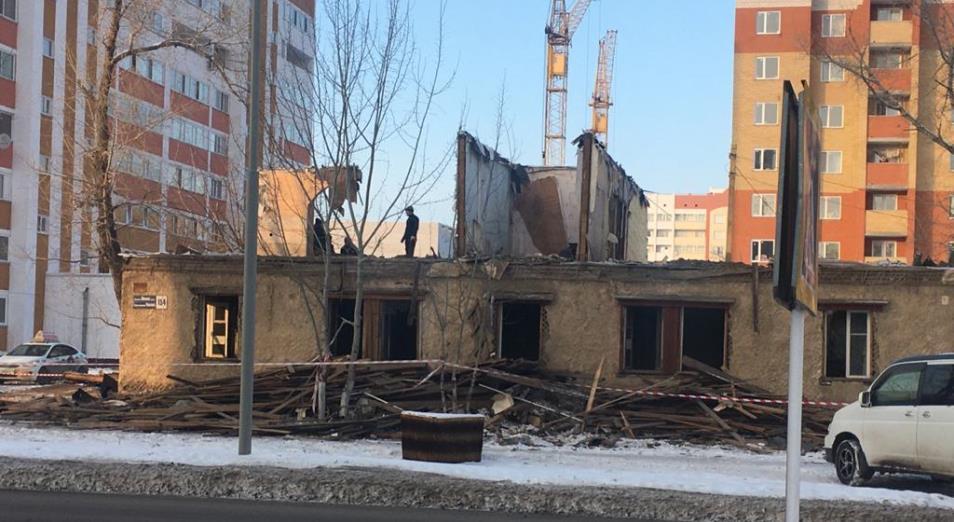 Отчего рынок казахстанской недвижимости стал экзаменом на экономическую грамотность