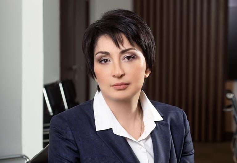 Пенсионный аннуитет стал более доступным и привлекательным для казахстанцев
