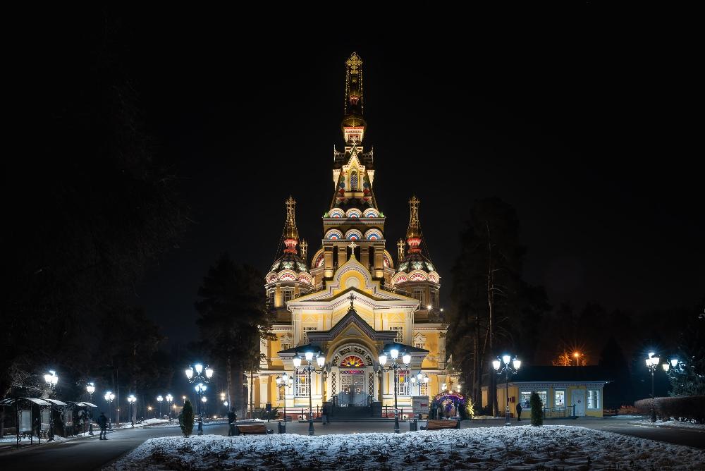 https://inbusiness.kz/ru/images/watermark/55/images/KLITHTkG.jpg?v=1