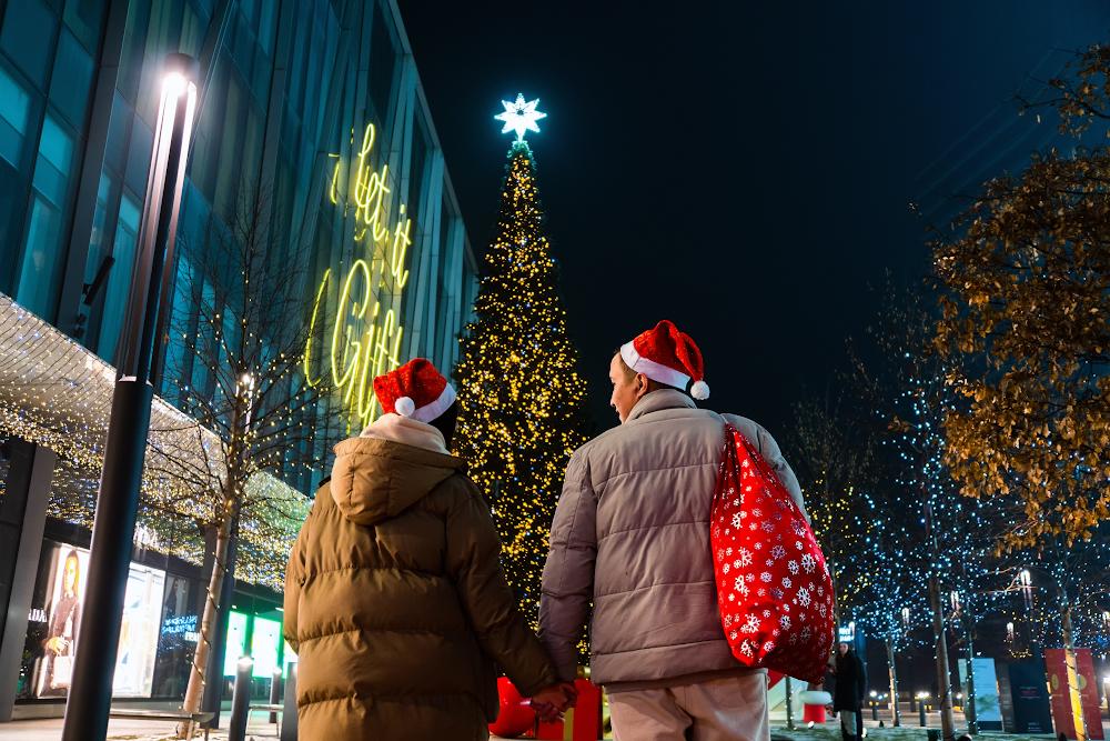Новогодние праздники в Казахстане прошли спокойно – МВД