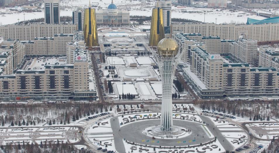 В соперничестве Алматы и Нур-Султана должны выиграть люди