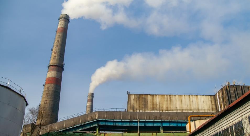 Газификация ТЭЦ Алматы: как вырастут тарифы на тепло и горячую воду?
