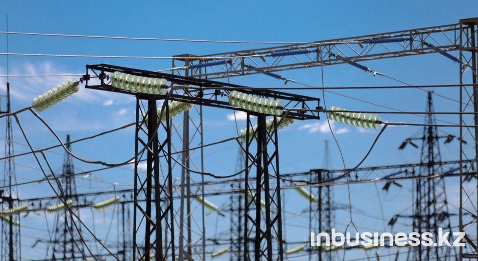 Сбытовые компании перекраивают столичный рынок электричества, электроэнергия, Электричество, электроснабжение, Астана-РЭК, Астанаэнергосбыт, Тарифы