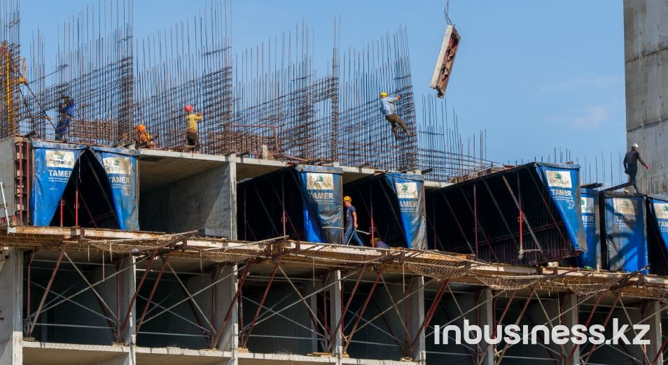 «Строительство общежитий несет больше рисков, чем реконструкция», общежития, строительство, МОН РК, студенты, Казцентр ГЧП, ГЧП