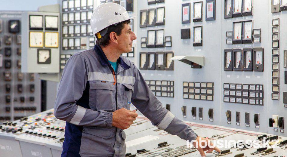 Увеличение мощности Топарской ГРЭС сгенерирует прибыль, ГРЭС, энергетика, Казахмыс Холдинг, САЭМ-Центр, KEGOC, Kazakhmys Energy
