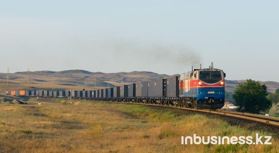 Dar Rail и антимонопольный комитет не могут поделить тариф, Dar Rail, КРЕМиЗК, железнодорожные перевозки, Перевозки, транспорт, Тарифы, грузовые перевозки, КТЖ-Грузовые перевозки, КТЖ