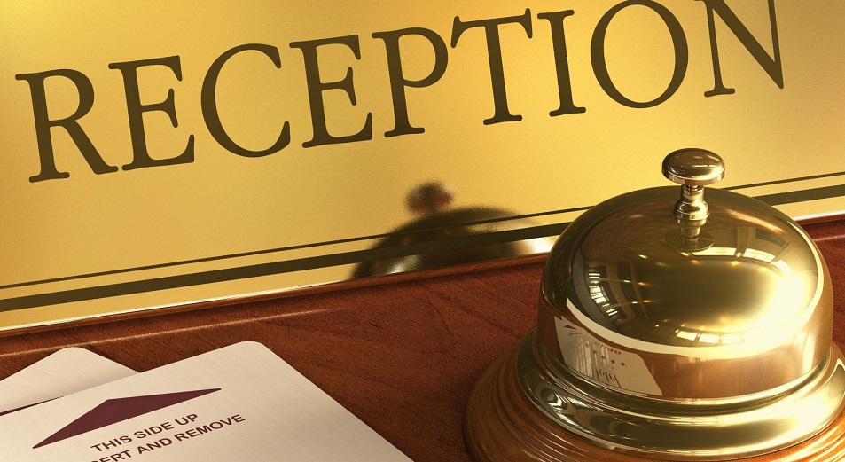 Сертификация гостиниц казахстан отклонения гост р исо 9001