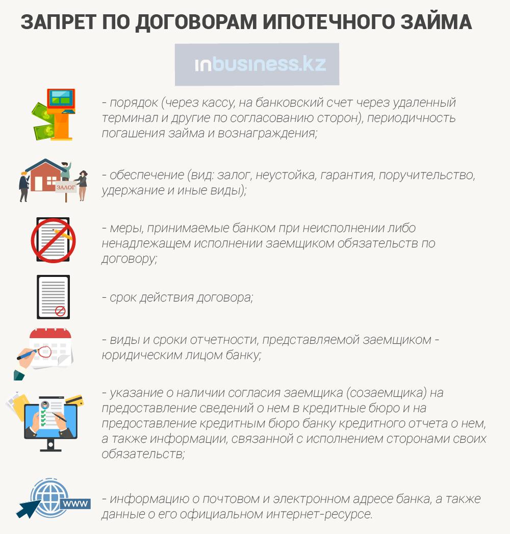 договор банковского займа рк онлайн заявка на кредит с плохой кредитной историей без отказа новосибирск