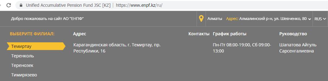 поволжский банк пао сбербанк адрес саратов